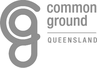 common-ground-logo